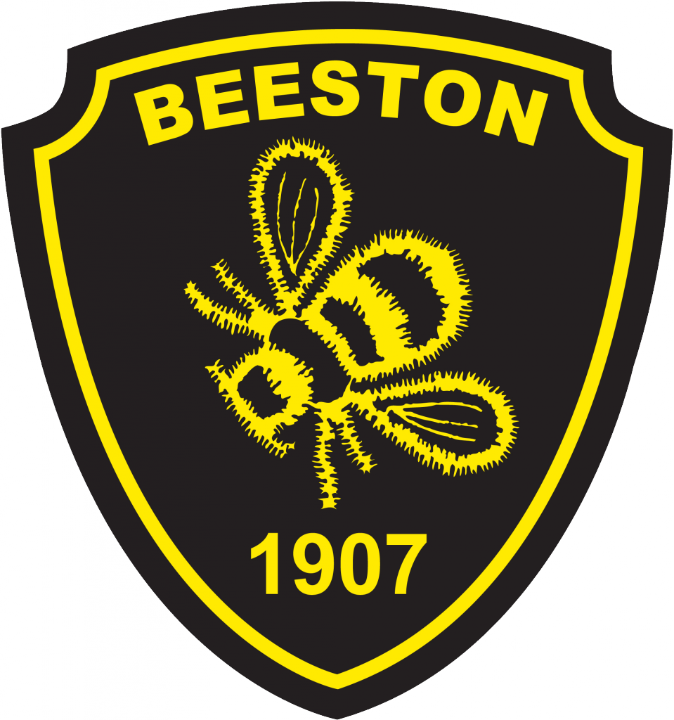Beeston Hockey Club